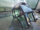 Cabina Nuova Lochmann per Landini Rex