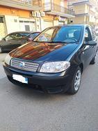 Fiat punto 1.3 multijet turbo diesel