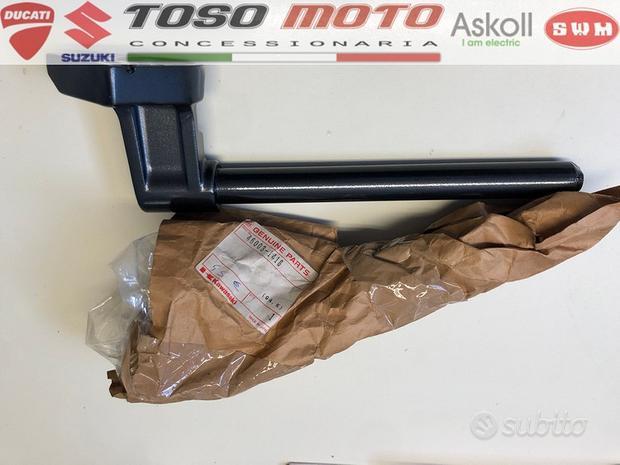 Kawasaki ricambio cod. 46003-1418
