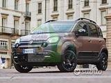 Fiat Panda 2020 disponibili ricambi