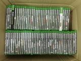 Giochi per Xbox One compatibili con Series