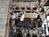 261 motore ccf vw audi 140 cv