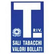 Tabaccheria a Genova, via Cantore 1, 2 locali