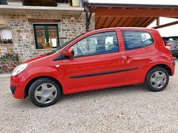 Renault Twingo II 1.2 Benzina 60 cv