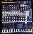 Mixer Soundcraft efx 8 (pari al nuovo)