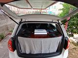 Impianto stereo auto