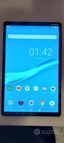 Tablet Lenovo TAbM10 Fhd plus