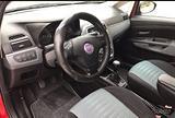 Kit Airbag Completo Fiat Grande Punto - 2007
