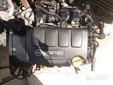 Motore opel corsa /adam cc1.2 16v [a12xer]