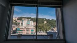 Locale Commerciale a Genova, 1 locali