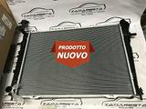 Radiatore Tucson - Sportage 2.0 Bz 253102E100