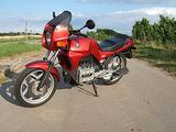 Bmw k 75 c - 1989