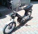 Ciclomotore 50 Garelli Vip 2