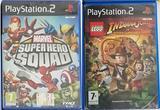 Giochi originali per PS2 Playstation 2