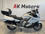 BMW K 1600 GT ABS