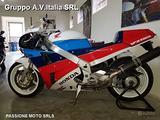 Honda RC36 VFR750 Replica HONDA RC30