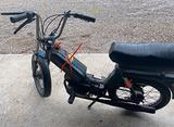 Garelli vip n 1 50cc