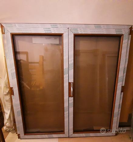 Finestra / Porta
