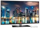 "Nuovo fatturabile Smart tv led 3d Hisense 40"""