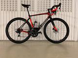 Specialized Roubaix S-works 56