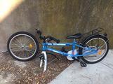 Biciclette 20