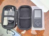 Lettore MP3 Agptek