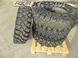 4 Gomme Maxxis Creepy Crawler 255 85 r16