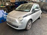 Ricambi Fiat 500 2010 169A4000