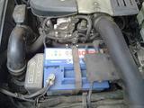 Motore alfa romeo 147 1.9 jtd