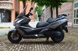 Honda SW-T600 - 2014