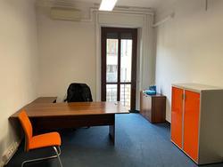 Ufficio condiviso