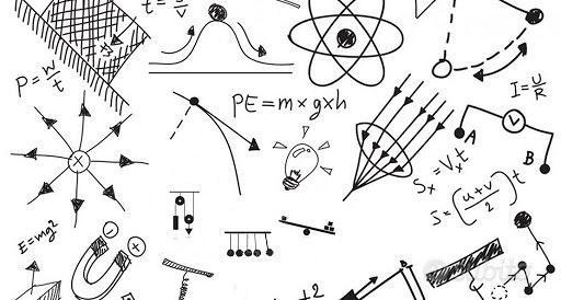 Docente di matematica e fisica