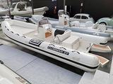 Joker Boat Clubman 21 Nuovo, disponibile in pronta