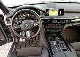 Kit Airbag completo BMW X5 - Anno 2009