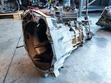 Cambio manuale Suzuki Jimny 1.5 diesel del 2006 T