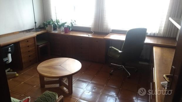 Mobilio per Ufficio