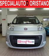 Fiat qubo - 2012 1.3 mjt autovettura 5 posti