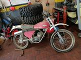 Fantic Motor 50cc