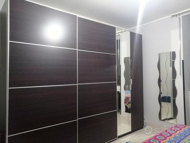 Svendita Mobili IKEA Seminuovi Prezzi Trattabili