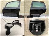 Ultimi ricambi Fiat Punto 2012 S&S / Punto Evo