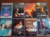 48 DVD films d'autore