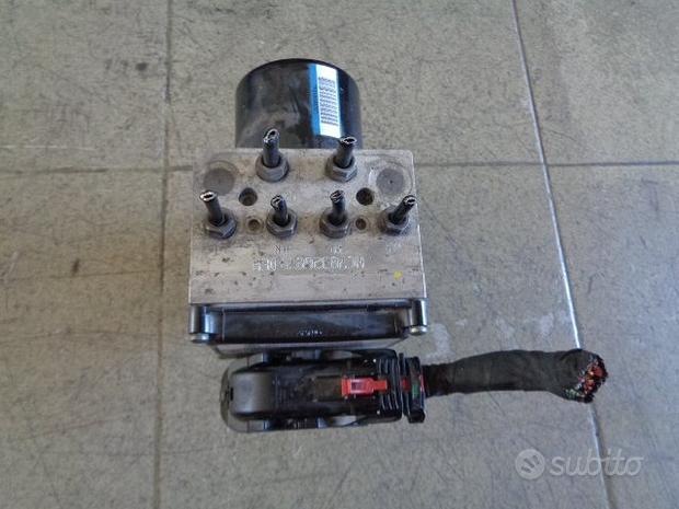 CENTRALINA ABS VW PASSAT VARIANT 2.0 TDI