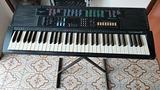 Tastiera Vintage midi Concertate 1100