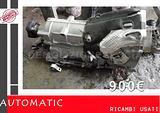 Scatola cambio automatico bmw serie 1 f20