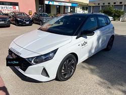 Hyundai i20 1.0 T-GDI 48V New Intro Edition