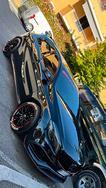 Mercedes a 160d AMG NEOPATENTATO