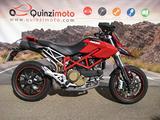 Ducati Hypermotard 1100 - 2008