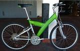 Mountain bike Mt-b Pininfarina