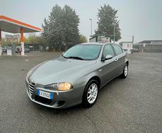 Alfa 147 1.9 Diesel