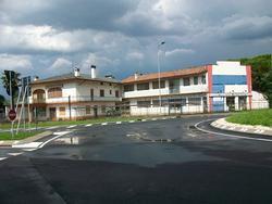 S.GIOVANNI AL N. Complesso immobiliare /V317